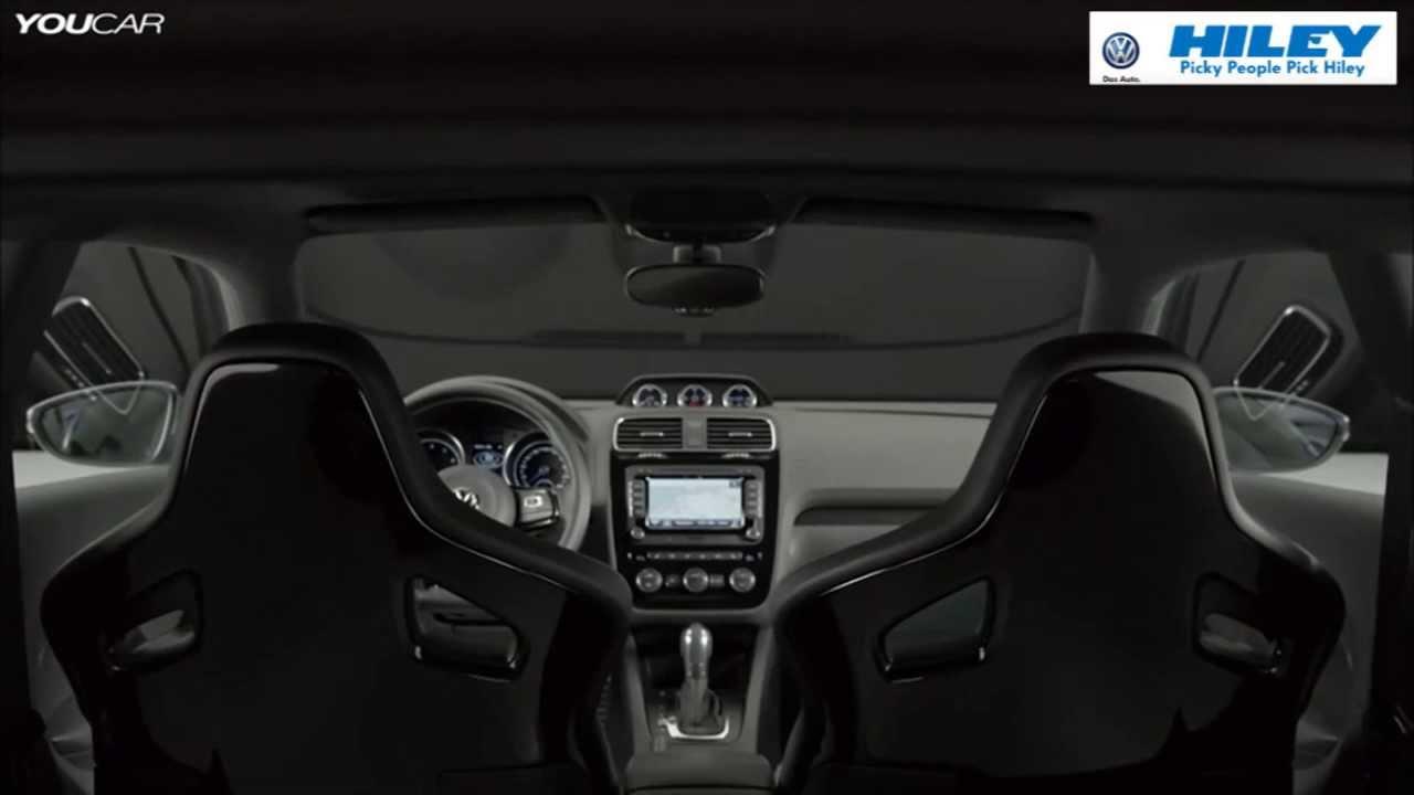 Mckinney, TX 2014 - 2015 Volkswagen Tiguan Dealers Lewisville, TX | 2014 VW Jetta Prices Irving ...