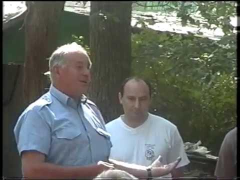 Chovatelský aktiv u př  Havlína  21 6 2008
