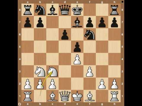 2016 World Chess Championship Tiebreakers Carlsen vs Karjakin