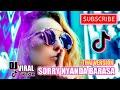 DJ VIRAL TIK TOK SORRY NYANDA BARASA REMIX  THAI VERSION  DOWNLOAD MP3