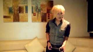 "MISTERI MIMPI SAKILA~KARAOKE ""WAHYU""CEO HONGKONG(JEAND82)"