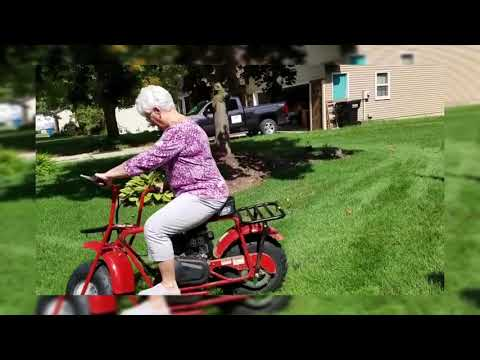 funny video must watch funny fails eps 7 !!