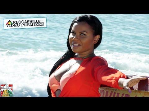 Ce'Cile - Money Love [Official Video 2016]