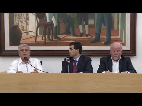 prof.-Óscar-hernández---importancia-del-estudio-del-derecho-del-trabajo-comparado-2