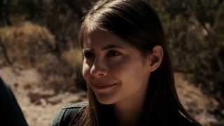 Tiger Eyes - 1st Official Trailer (2013) - Judy Blume, Willa Holland Movie HD