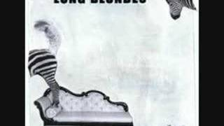 Watch Long Blondes Im Going To Hell video
