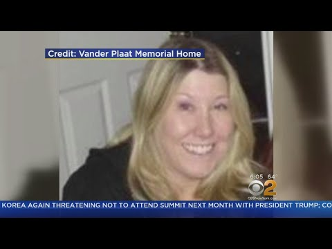 Funeral To Be Held For Teacher Killed In School Bus Crash