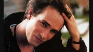 Jeff Buckley - Last Goodbye ( original acoustic version )