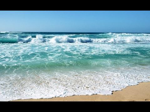 descargar musica relajante olas mar