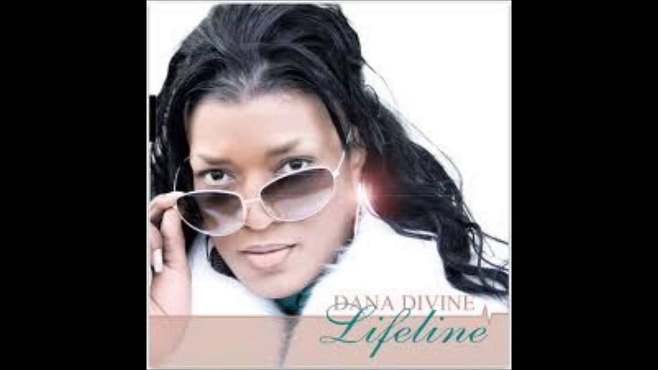 Dana Divine 49