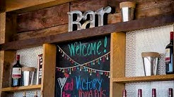 Philly Yard Bar