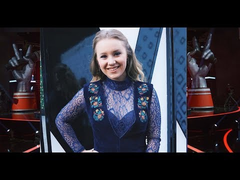 Addison Agen Reveals Her Favorite Maroon 5 Song - Team Adam Levine