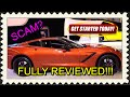 Auto Profit Signals Review | SCAM ? Don't Join Auto Profit Signals Software Until You See This