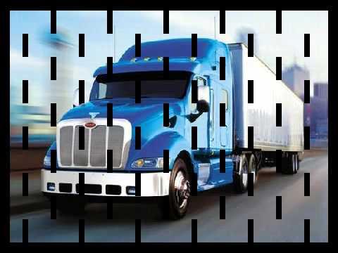 Setauket Freight Delivery Messenger Company