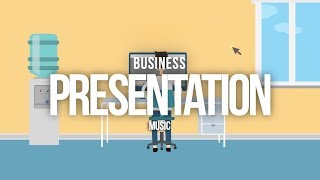 ROYALTY FREE Corporate Presentation Background Music | Business Event Music Royalty Free