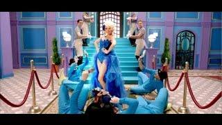 New video! Валерия - По серпантину (Full HD) Премьера(Премьера! Валерия - По Серпантину (video clip) Альбом