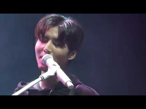 EVERY DAY6 FINALE CONCERT THE BEST MOMENTS - DANCE DANCE
