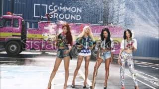 Kpop Girl Groups Dancing To Other Groups #2