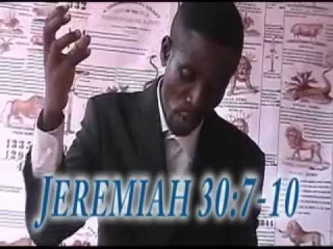 Seventh day adventist blueprint for education and revival seventh day adventist blueprint for education and revival powerful sda preacher teacher malvernweather Images