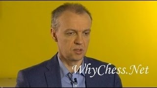 Whychess.net - Новые книги по шахматам, скачать шахматные книги