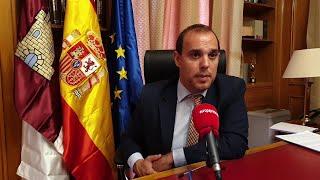 Bellido rechaza la circunscripción única y ve interesantes fórmulas electorales mixtas
