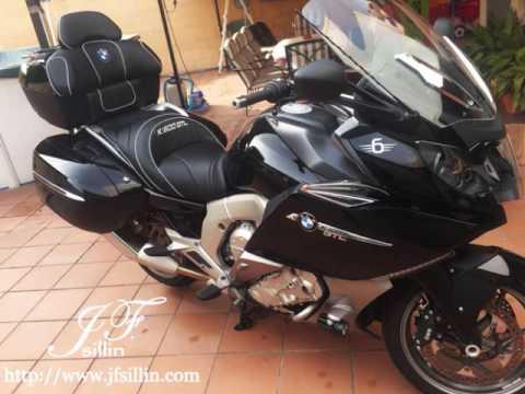 Tapizar asiento de moto jfsillin calidad suprema en for Tapizar asiento moto madrid