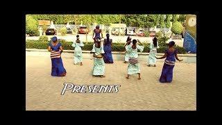 YAN MATA NA RAWAR DA KWANKWASO 11 (Hausa Songs / Hausa Films)