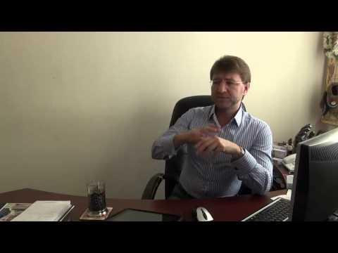 О денежно-энергетических вампирах | Сергей Змеев