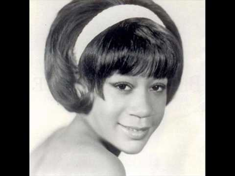 Betty LaVette - Outside Woman