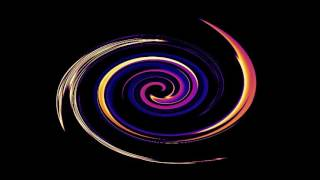 GameCube Effects 103