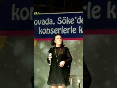 İlkbaharda Kıyamet | Fatma Turgut - Söke Novada Outlet