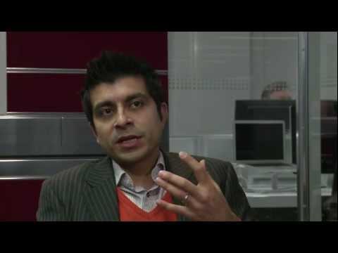 Basi & Basi Financial Planning - Investment Process & Tools