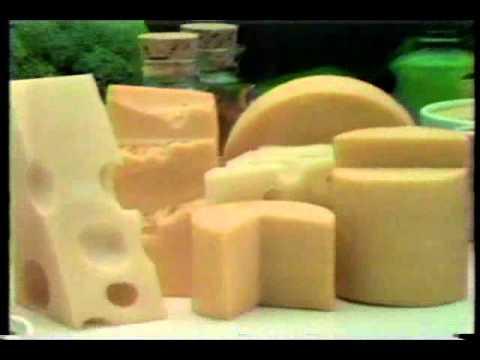 """""""Velveeta Cheese Spread (YouTube)"""""""