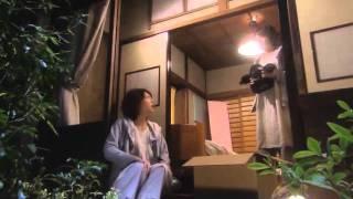 太った相武紗季とフツーの相武紗季。