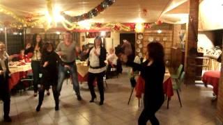 festa della donna 2012 Osteria del ponte (12)    Balbiano di Colturano Alex & Claudia  338.7063620