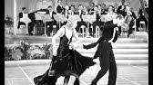 Ginger Rogers Fred Astaire Youtube