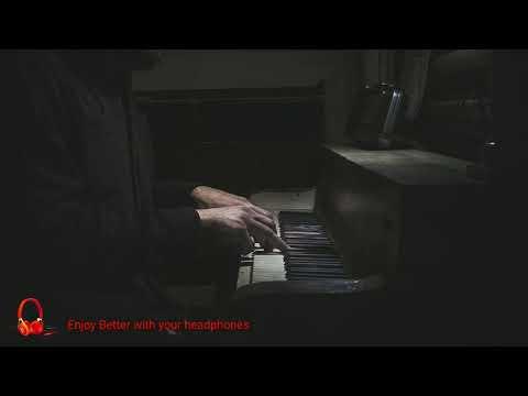 Groovepad- best big room music