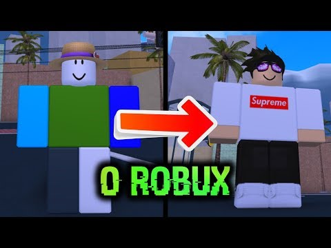 How To Look Like Sonic On Roblox For 0 Robux 2019 Roblox Look Rich Awesome On Roblox For Free 0 Robux Youtube