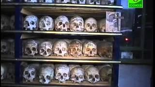 Святая гора Афон (Свято Пантелеймонов монастырь)(, 2012-10-01T13:47:31.000Z)