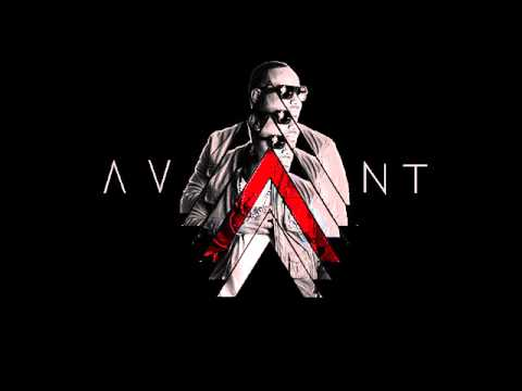 Avant - Don't know how (Face the music 2013)