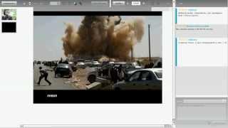 видео Видео-сообщения Skype теперь доступны на основных платформах