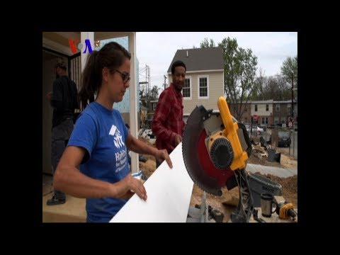 Zindagi 360 - Making a Difference - 5.02.14