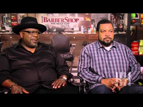 Guess Who Ice Cube Thinks Really Killed Tupac & Biggie!