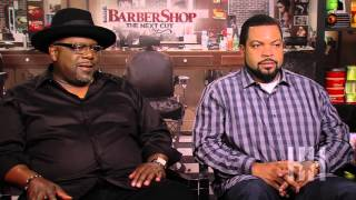 Guess Who Ice Cube Thinks Really Killed Tupac & Biggie! Mp3
