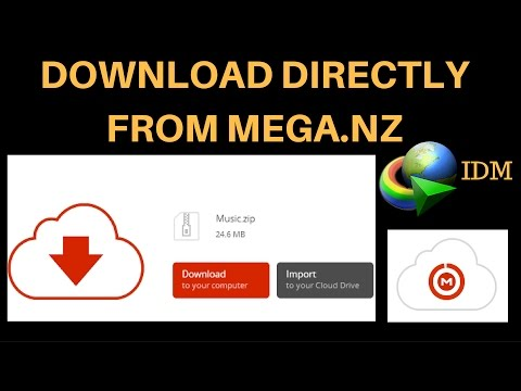 how-to-download-files-directly-from-mega.nz