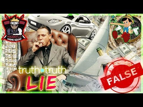 The Truth and Problems that Come With Being Rich Facts about how the Rich stay Rich