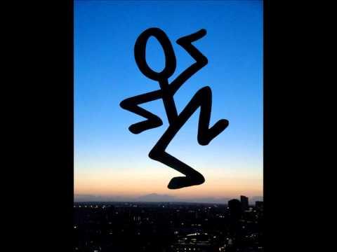 DJ Jose - Stepping To The Beat