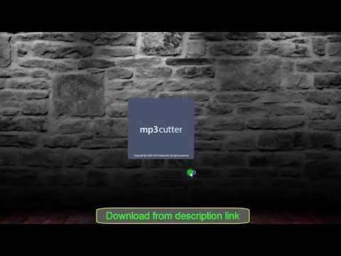 mp3cutter 2016.3.0