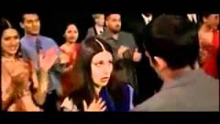 Video BollywoodHollywood - Sona Sona Roop.flv.wmv download MP3, 3GP, MP4, WEBM, AVI, FLV Juli 2018