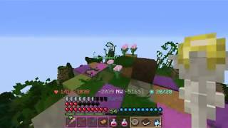WHAT ARE THOSEEEE? THESE are MYTHICAL Creatures! [Wynncraft Ep. 33]
